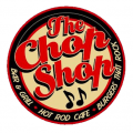 The Chop Shop - Lakeland