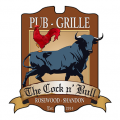 The Cock N Bull Pub-Grille