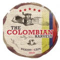 The Colombian Harvest Bakery