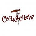 The Corkscrew