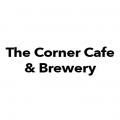 The Corner Cafe & Brewery