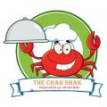 The Crab Shak III