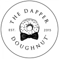 The Dapper Doughnut Wolfchase