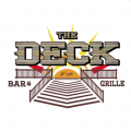 The Deck Bar & Grille