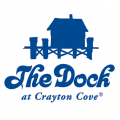 The Dock At Crayton Cove