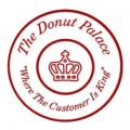 The Donut Palace - Knoxville