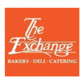 The Exchange Deli