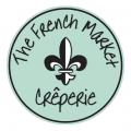 The French Market Creperie - Clinch Avenue