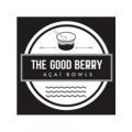 The Good Berry - Thomasville Rd