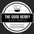 The Good Berry - NW 18th St.