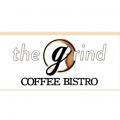 The Grind Coffee Bistro