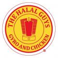 The Halal Guys - N Frederick Ave