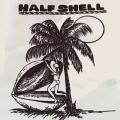The Half Shell Lounge