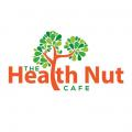 The Health Nut Cafe