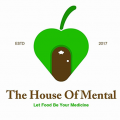 The House of Mental