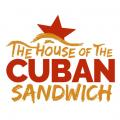 The House of The Cuban Sandwich