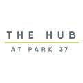 The Hub Greenville