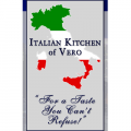 The Italian Kitchen Pizzeria and Restaurant