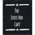 The Juice Box Cafe