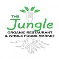 The Jungle Organic Restaurant & Market