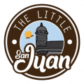 The Little San Juan