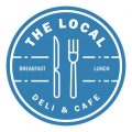 The Local Deli & Cafe