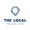 The Local -  Jacksonville