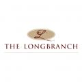 The Longbranch Restaurant and Cocktail Lounge