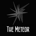 The Meteor Cafe