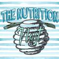 The Nutrition Nest
