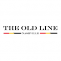 The Old Line Bar & Grill