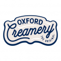 The Oxford Creamery
