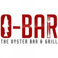The Oyster Bar & Grill