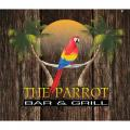 The Parrot Bar & Grill