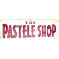 The Pastele Shop