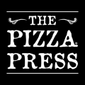 The Pizza Press - Pearl Ridge