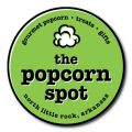 The Popcorn Spot - North Little Rock