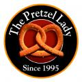 The Pretzel Lady