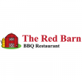 The Red Barn BBQ