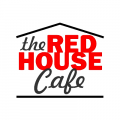 The Red House Cafe