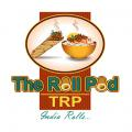 The Roll Pod