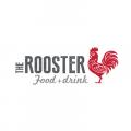 The Rooster Food & Drink