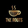 The Roots Vietnamese Restaurant & Coffee