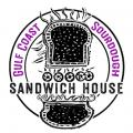 Gulf Coast Sourdough Sandwich House