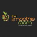 The Smoothie Room