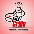 The Spice Grille - Afro Caribbean Cuisine Redefined