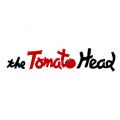 The Tomato Head: The Gallery