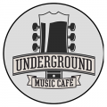 The Underground Music Cafe