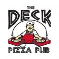 The Deck Pizza Pub