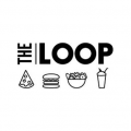 The Loop - Avondale